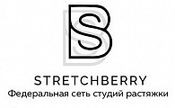 StretchBerry